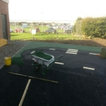 EPDM Rubber Graphics in Warwickshire 10