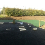 EPDM Rubber Graphics in Cornwall 11