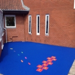 EPDM Rubber Graphics in Oxfordshire 9